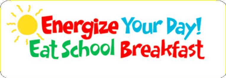 energize your day eat school breakfast